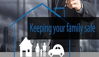1banner-kinghorn-insurance-agency-keep-family-safe
