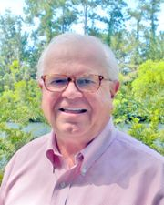 Jimmy Rowe Kinghorn Insurance South Carolina