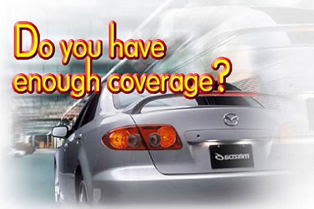Kinghorn Insurance, Car Insurance Hilton Head