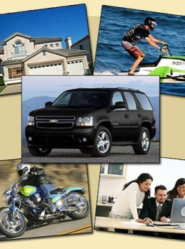 Kinghorn Insurance, Home, Life, Auto, Boat, Motorcycle 1