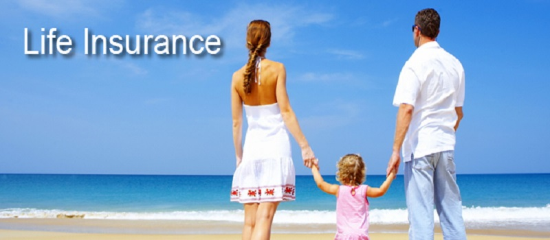Kinghorn Insurance, Life Insurance Hilton Head