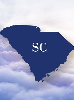 Kinghorn Insurance, Wind and Hail Insurance SC state