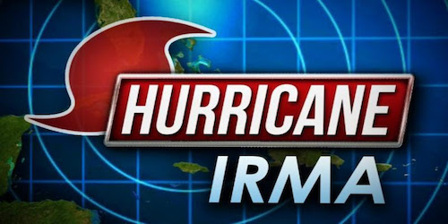 Kinghorn Insurance Agency Hurricane Irma Resources