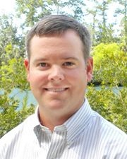 Evan Jeffords Kinghorn Insurance Hilton Head