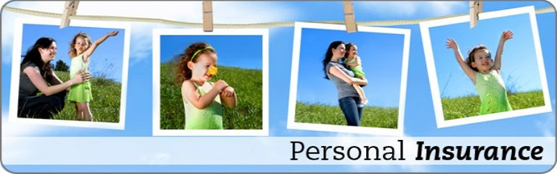 Personal Insurance - Kinghorn Bluffton - pics