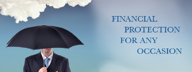 financial-protection-umbrella-insurance-kinghorn-agency-bluffton